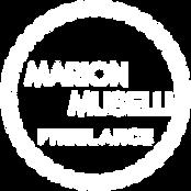 Logo MM blanc.png