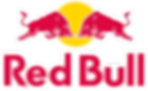 Logo_Red_Bull.svg.png