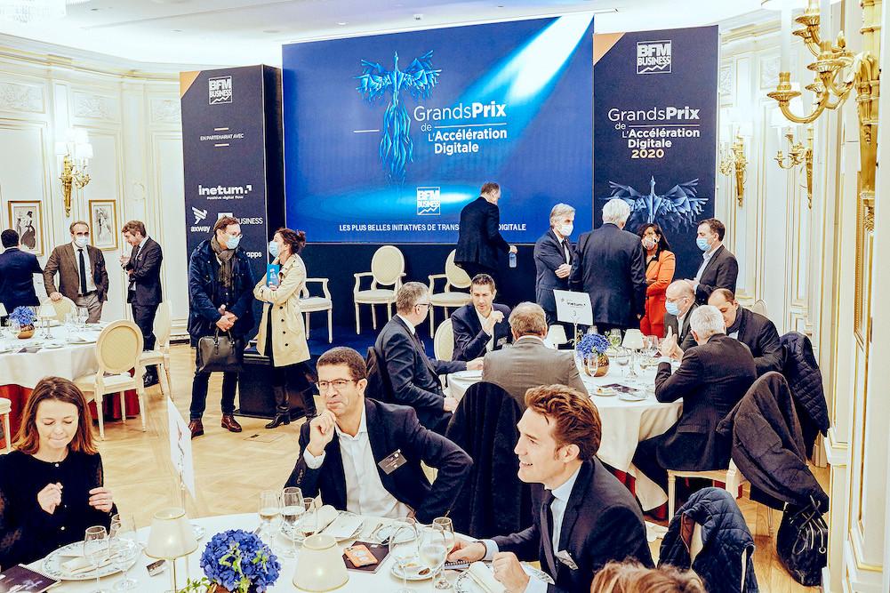 Grands Prix de l'Accélération Digitale 2020.jpg