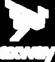 Axway_logo_vert_white.png
