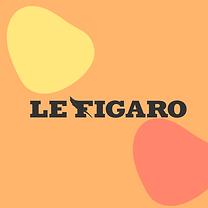 Copie_de_télérama.png