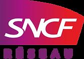 1280px-Logo_SNCF_Réseau_2015.svg.png