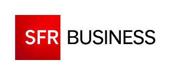Logo_SFRBusiness_Posi_RVB.jpg