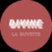 LA BUVETTE-2.png