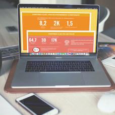 Inbound marketing : Etude et infographie