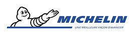 Michelin_G_H_Fr_WhiteBG_RGB_0618-01.jpg