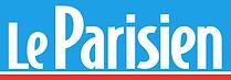 parisien.png