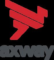 Axway_logo_vert_gray_red_rgb.png