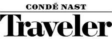 54abf33b7d23454b52671fed_cnt-logo.jpg