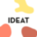ideat.png