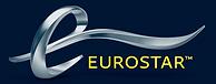 Eurostar_logo_2011.png
