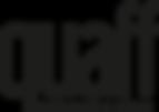 quaff-culturecocktail-logo-black-cocktai