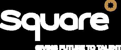 Square logo blanc EN RVB.png