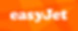 Easyjet_orange.png