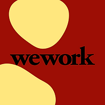 wework guide.png