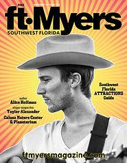 cover.17Sep.w.jpg