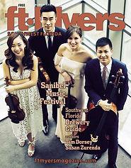 cover.20Mar.w.jpg