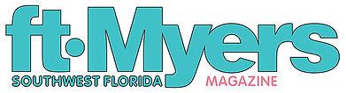 FtMyers.magazine-logo.wix.jpg