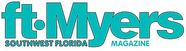 logo.FtMyers.magazine.w.jpg