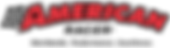 American-Racer-logo-New-300x84.png
