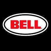 Bell-Logo.jpg