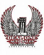 Deal 1 Auto.jpg
