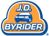 JD Byrider.png