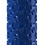 Thumbnail: Stars 2