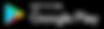 Screen Shot 2018-12-06 at 5.44.21 PM.png
