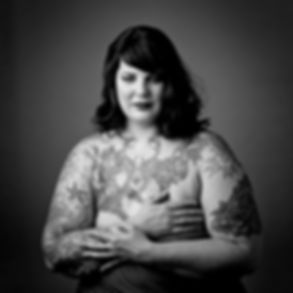 Flat Closure Now nonprofit organization for breast cancer and mastectomy patients in need of mastectomy pictures, patient stories, support and education on aesthetic flat closure, explant breast implants, and going flat.