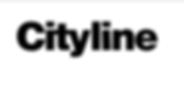 Cityline.png