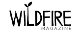 2019-09-10 19_29_17-About — Wildfire Mag