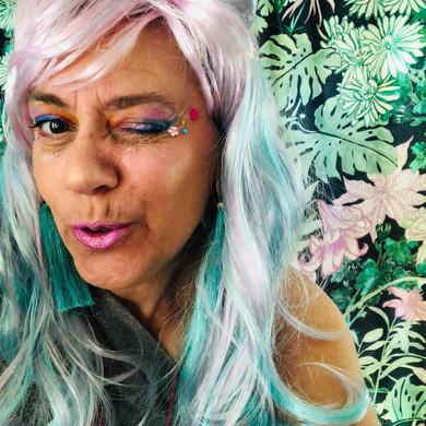 MELISSA MERMAID HAIR.jpg