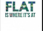 ‎FLAT_is_where_it's_at_on_Apple_Podcasts