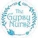 gypsy-logo-header-round-130x130.png