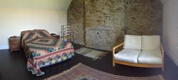 ty capel bedroom restored 2016