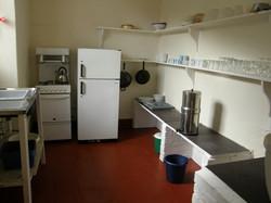 Hendy Kitchen