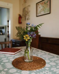 carreg fawr dining table 1
