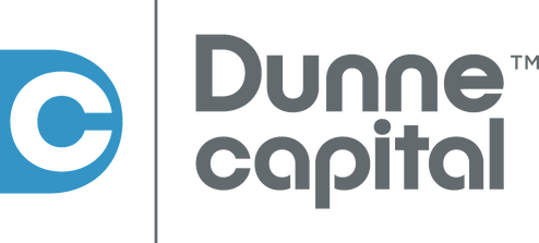 Dunne%20Capital_edited.png