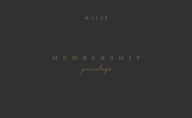membership-web.jpg