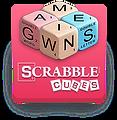 Scrabble Cubes.png
