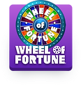 Wheel Fortune.png
