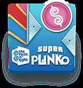 Super Plinko.png