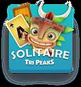 SolitaireTriPeaks.png