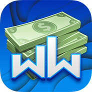 NEW_WW_App_Icon_iOS_1024.png