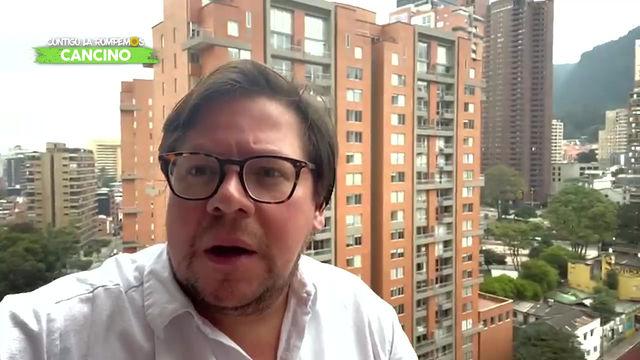 El trabajo doméstico no remunerado aumentó más de 3 horas durante la pandemia: Diego Cancino