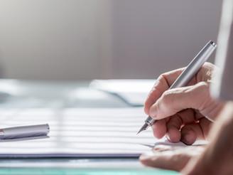 法務局における自筆証書遺言の保管制度の創設について 2020年7月10日(金)施行(法務局における遺言書の保管等に関する法律)