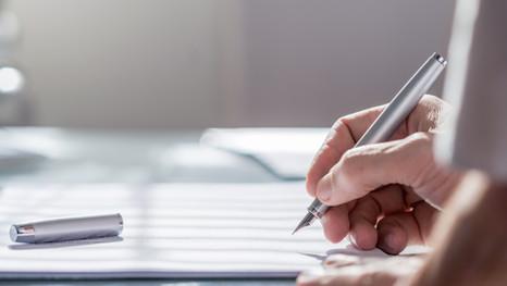 Zorgverzekering 2021: Welke keuze maak ik als ik orthomoleculaire behandelingen vergoed wil krijgen?