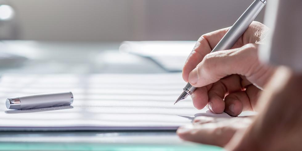 Maksuton webinaari: Työnantajan työnjohto-oikeus ja työntekijän työtehtävien muuttaminen