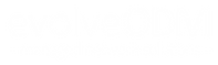 evolve-white-logo-web.png
